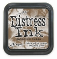 Distress Ink Stempelkissen Gathered Twigs