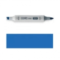 Copic Ciao Filzstift Royal Blue