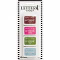 Letter-It-Stamping-Ink-Set-2---Mini-Stempelkissen-2