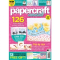 Zeitschrift-UK-Papercraft-Essentials-154