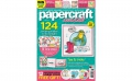 Zeitschrift-UK-Papercraft-Essentials-158