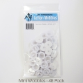 Mini Action Wobble Springs Sprungfeder