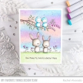 Bild 3 von My Favorite Things - Clear Stamps SY Being with You