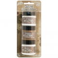 Tim Holtz Distress Collage Medium - Set