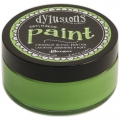 Dylusions Paint Acrylfarbe Dirty Martini