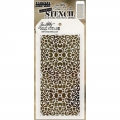Tim Holtz Collection Schablone Layering Stencil Ornate