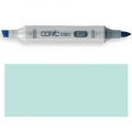 Copic Ciao Filzstift Coral Sea