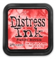 Distress Ink Stempelkissen Festive Berries
