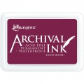 Archival Ink Stempelkissen Light House