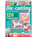 Zeitschrift (UK) Die-cutting Essentials #28