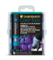 Chameleon-5-Color-Tops-Khle-Tne-SetCool-Tones-Set