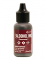 Tim Holtz® Alcohol Ink - Alkoholfarbe Rosewood